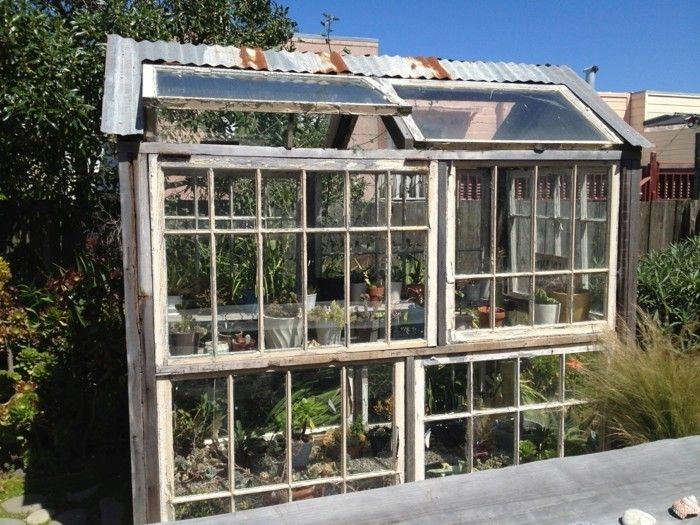 greenhouse-own-build-small-greenhouse-favorable-construct-greenhouse