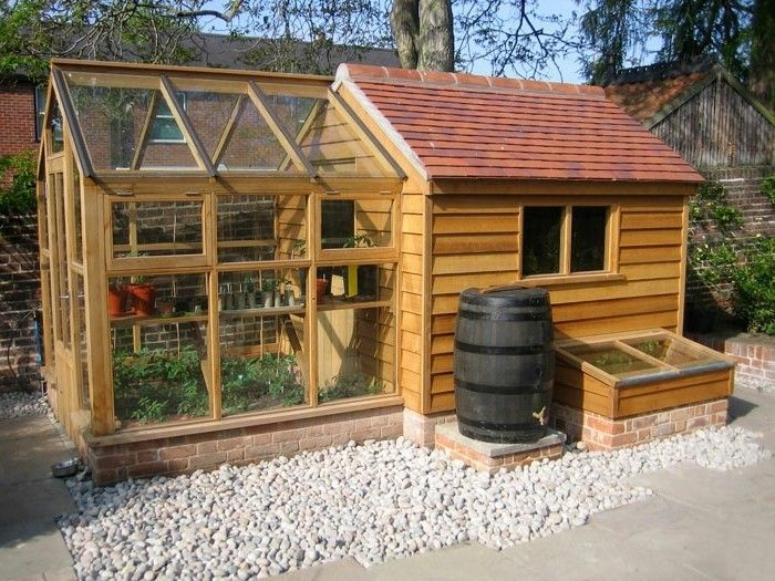 gewachshausanbau-greenhouse-favorable-greenhouse-glass-small greenhouses