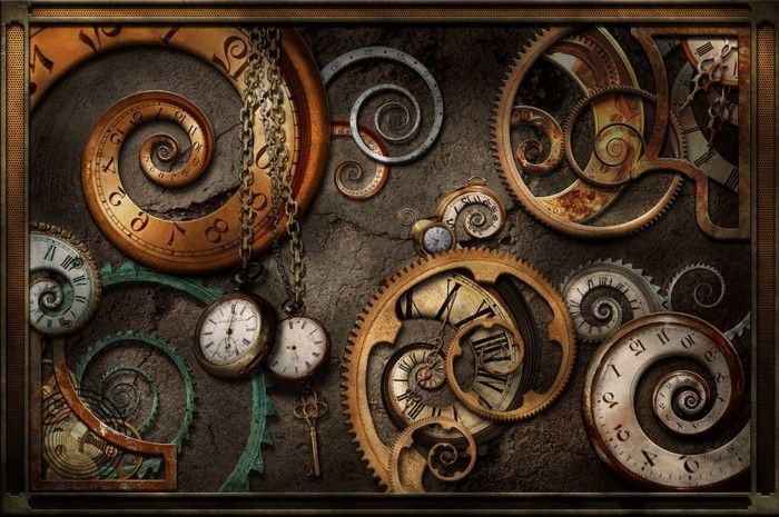 here-are-great-steampunk elements