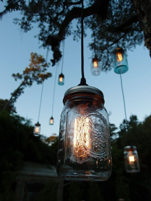 ideas-for-lighting-in-garden garden light-off .glas