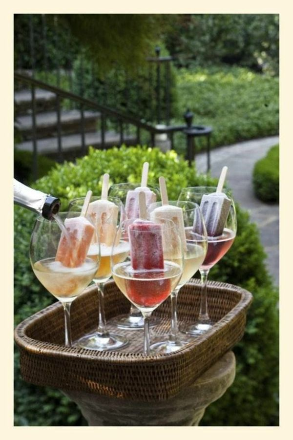 ideas-for-a-great-party-in-garden