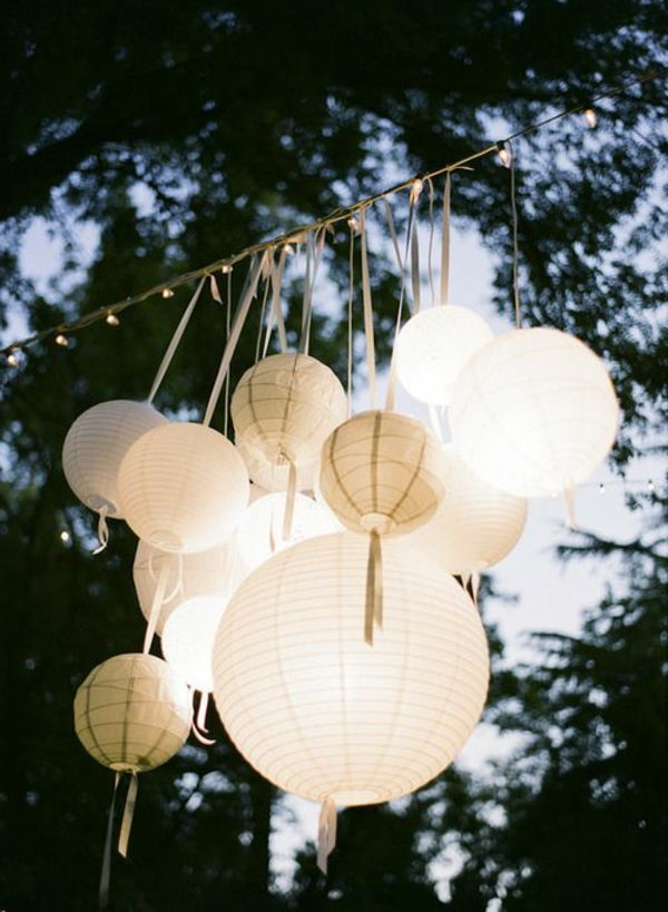 ideas-for-decoration-for-a-party-in-garden