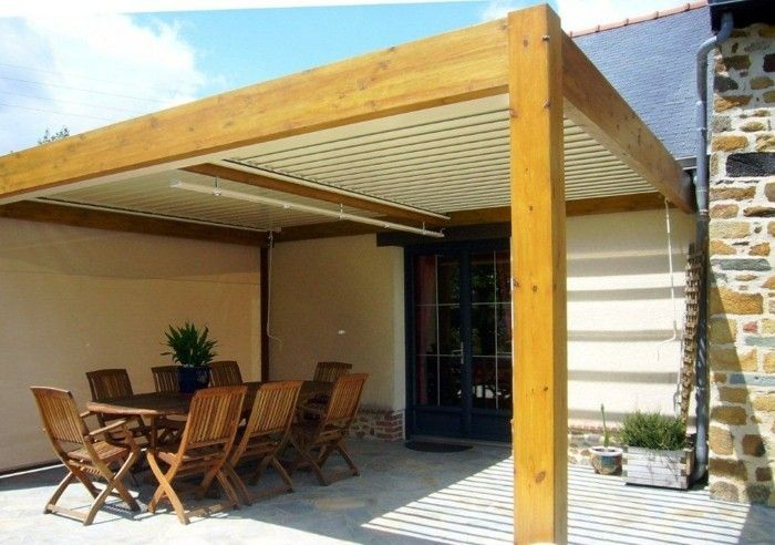 interesting-model-pergola-of-wood-for-a-cozy-ambiente