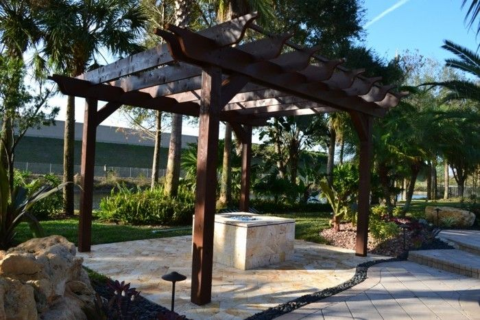 interesting-model-pergola-of-wood-very-exotic-designed