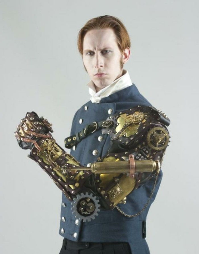clothes-for-men-with-steampunk-elements-of-metal