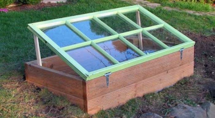 small-gewochshauser-small-greenhouse-greenhouse-glass-greenhouse-favorable-build