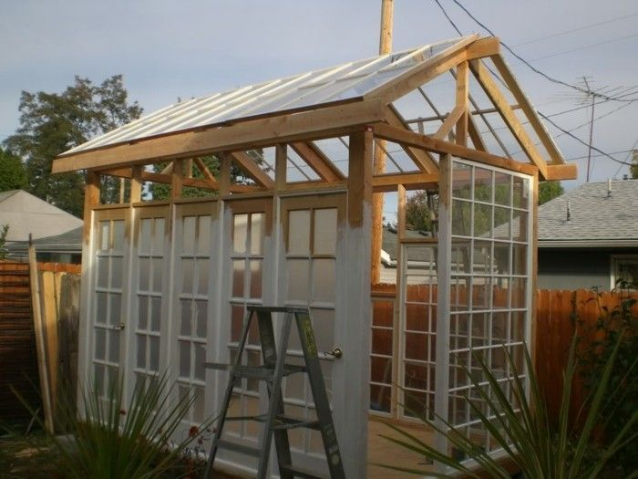 small-greenhouse-build-small-gewachshouser-greenhouse-favorable-greenhouse-glass