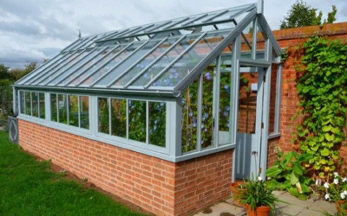 small-greenhouse-greenhouse-favorable-greenhouse-glass-small greenhouses