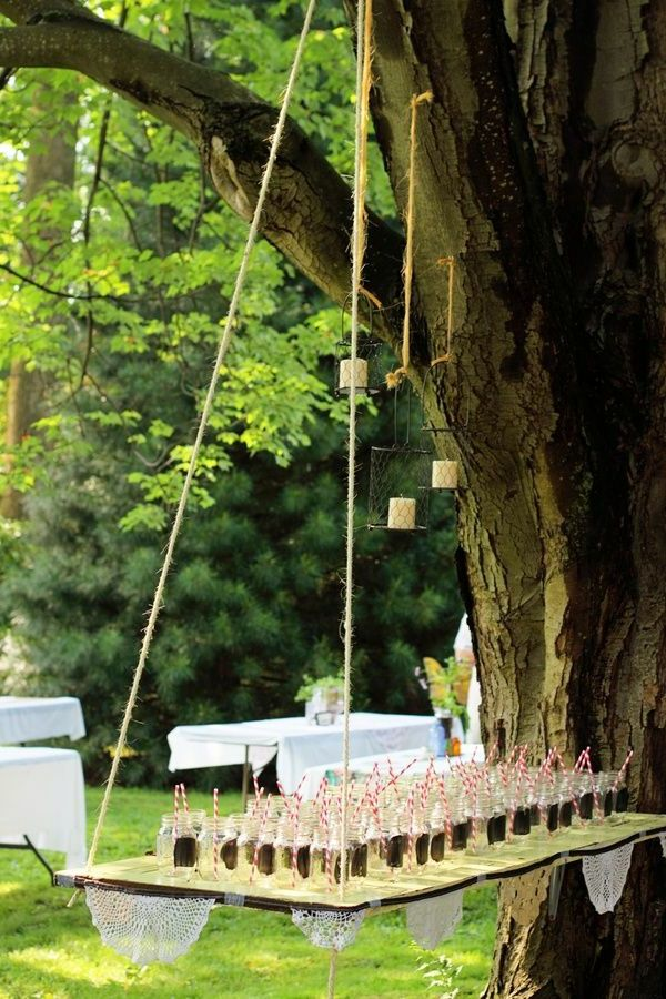 creative-ideas-for-the-garden party