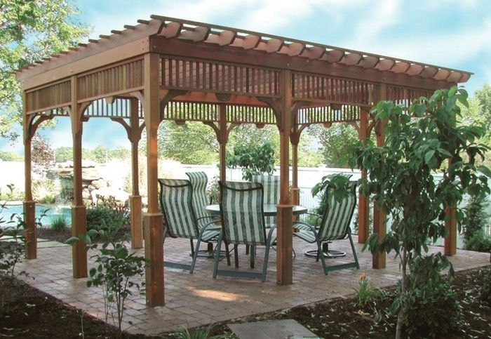 creative-pergola-of-wood-super-nice-design