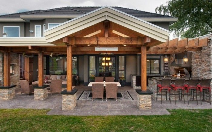 luxury-design-pergola-of-wood-great-exterior
