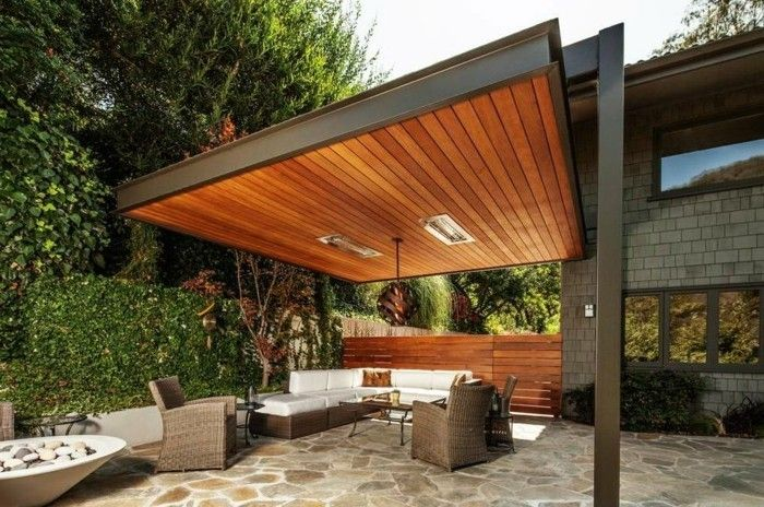 modern-equipment-pergola-look-out wood-beautiful-