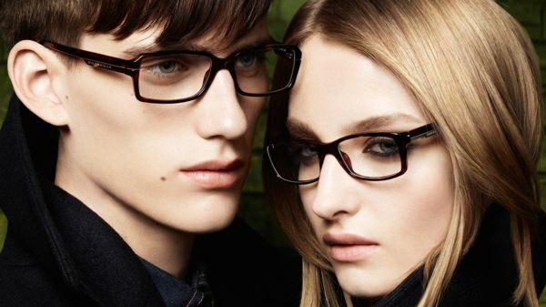 modern-trendy-elegant-models-designer-eyeglasses-women-men