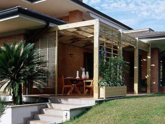 with-pergola-equip from-wood-modern-house-