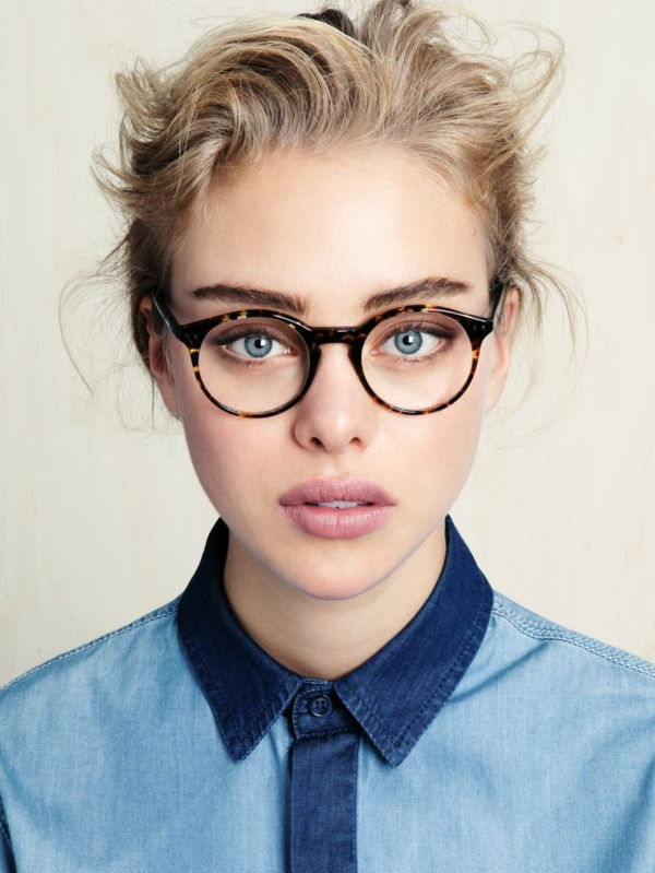 -modische-trendy eyeglasses-glasses-cheap-glasses-putzen-