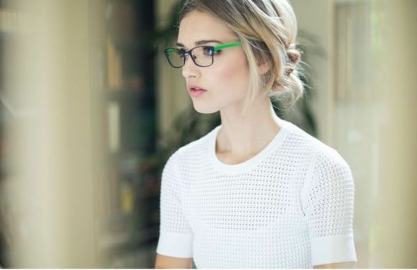 glasses-cheap-glasses-cleaning - fashion-trendy eyeglasses