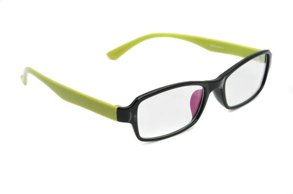 Clean -modische-trendy eyeglasses-glasses-low-Eyeglasses