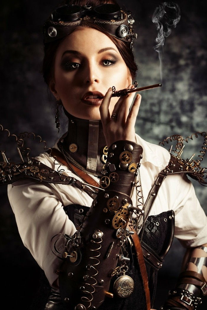 still-a-great-idea-for-a-beautiful-steampunk-clothes-for-the-ladies