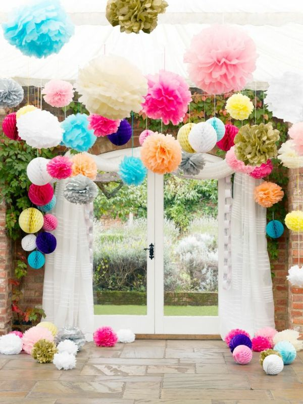 party-deco-great-ideas-for-decoration