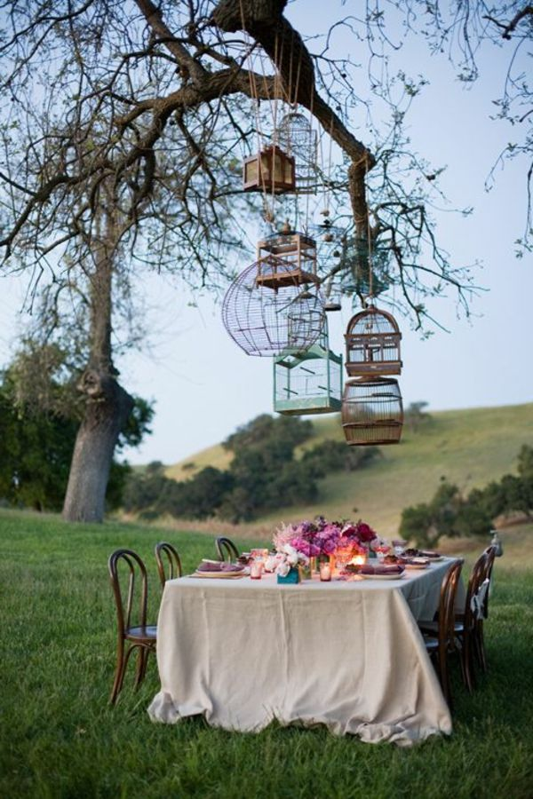party-tischdeko-great-ideas-for-decoration-lanterns