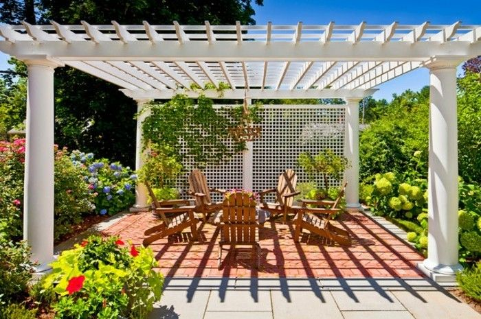 pergola-of-wood-super-great-model-fresh-ambiente