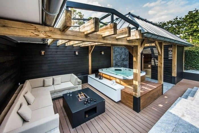 pergola-of-wood-beautiful-exterior-creative-model