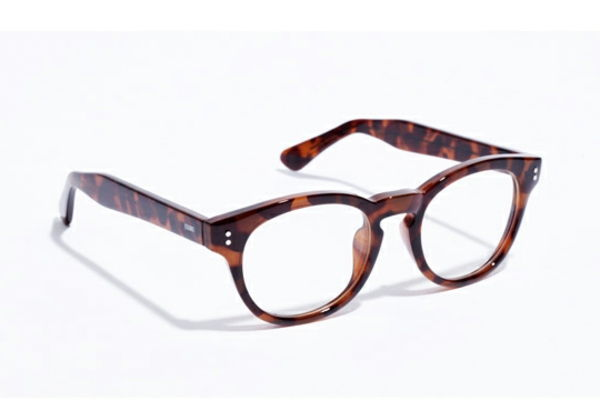 retro-glasses-fashion-trendy eyeglasses-glasses-cheap-glasses-cleaning