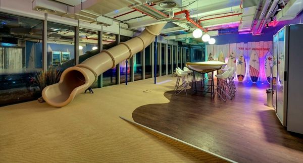 slide-u-moderne-office