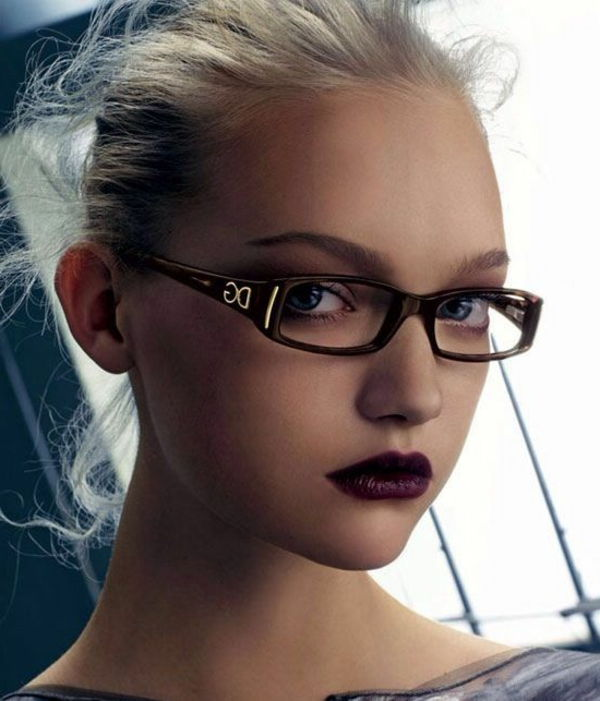 beautiful-glasses-online-buy-buy-glasses-fashionable-eyeglasses-glasses frame