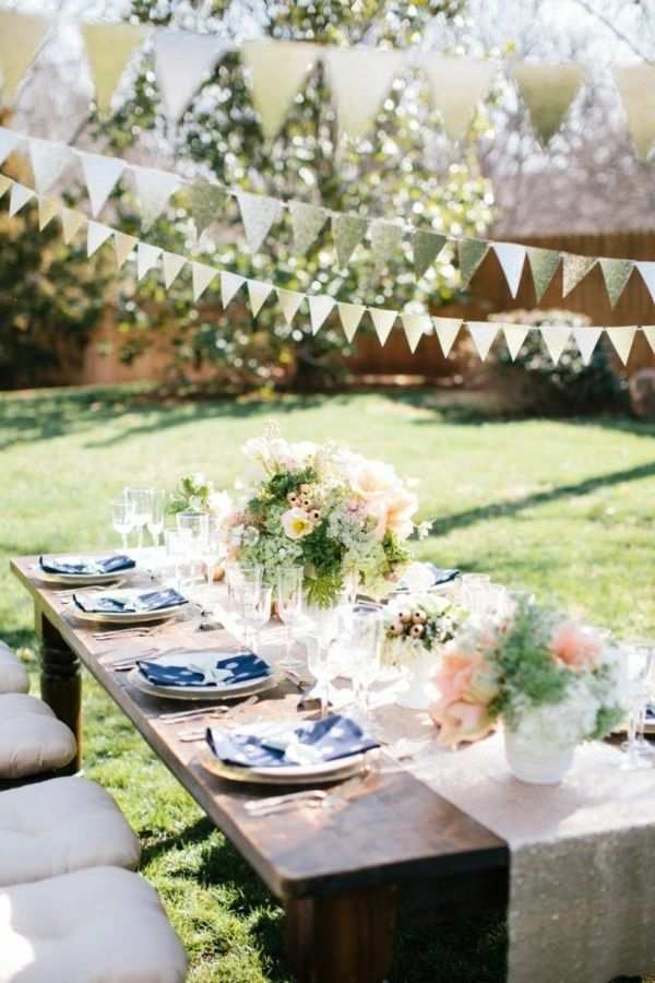 beautiful-party-tischdeko-great-ideas-for-decoration