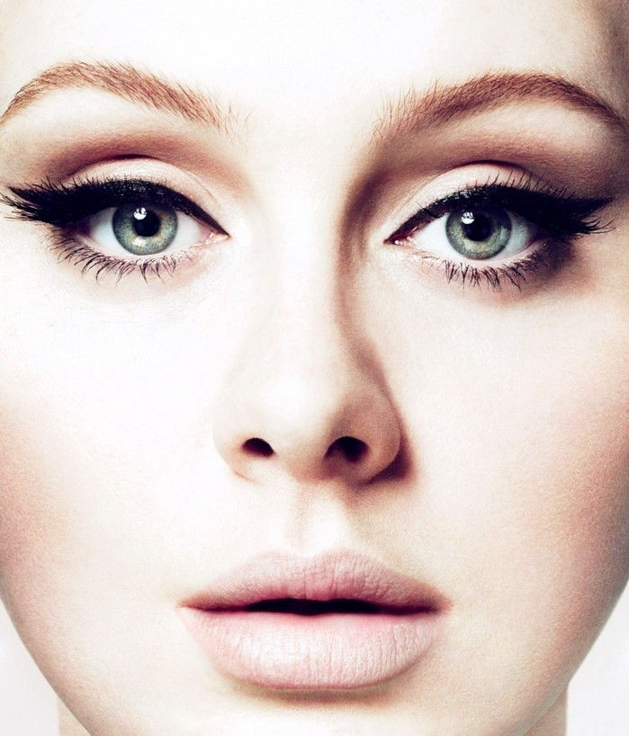 makeup-eye-nut-eyeliner-can-also-enough-is-eye make-up as-adele