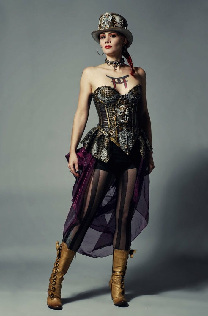 black-steampunk-dress-steampunk-hat-and-great-steampunk-boots
