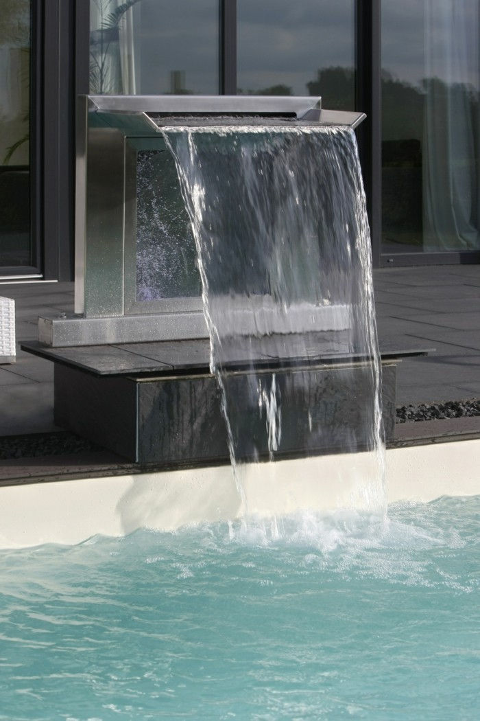 scwalldusche-pool-fancy-ideas-for-surge shower-for-pool