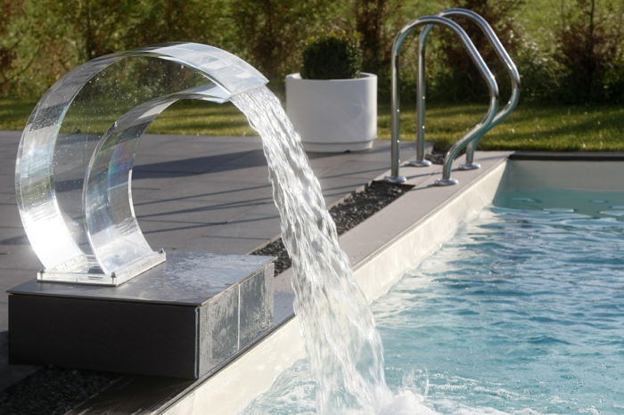 scwalldusche-pool-idea-for-surge shower-for-pool