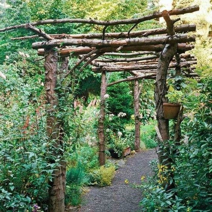 very-interesting-tough-acting-pergola-of-wood-green-environment