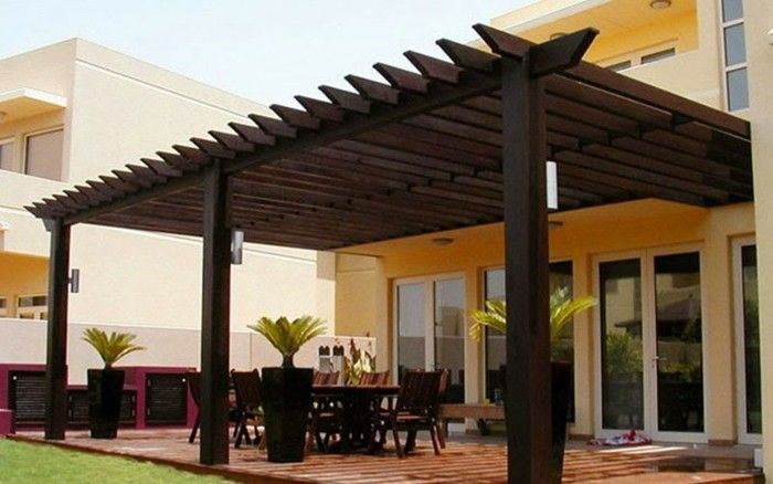 very-interesting-model-pergola-of-wood-cozy-house