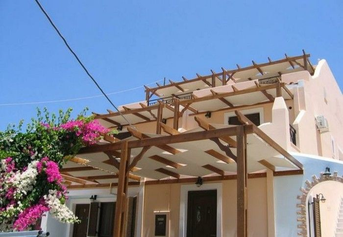 very-nice-design-pergola-of-wood-for-beautiful-erlebnisse
