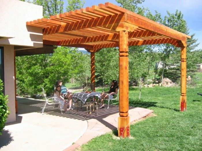 very-great-pergola-of-wood-in-green-fresh-garden