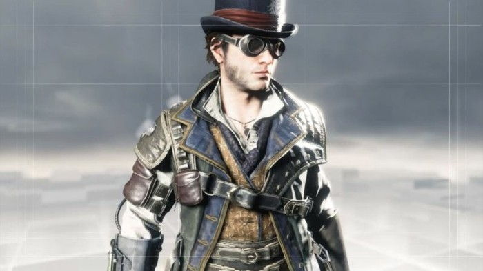 steampunk-glasses-steampunk-hat-and-coat-steampunk