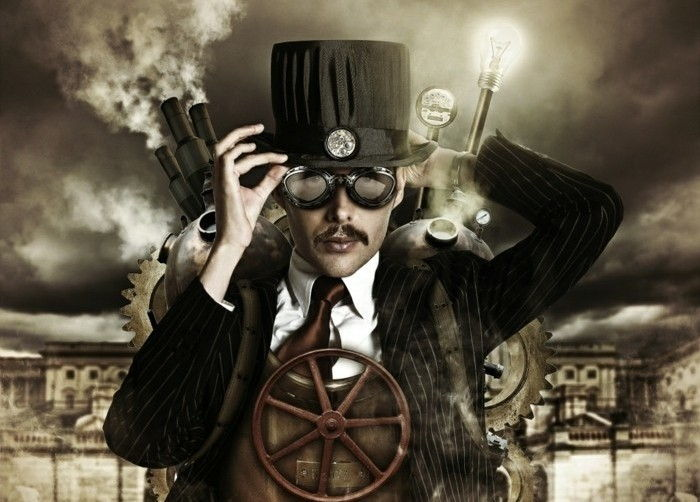 steampunk-clothes-for-men-steampunk-glasses-steampunk-coat-and-tie