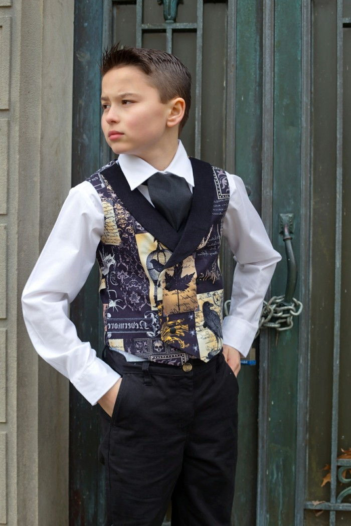 steampunk-mode-for-kids-a-blue-vest