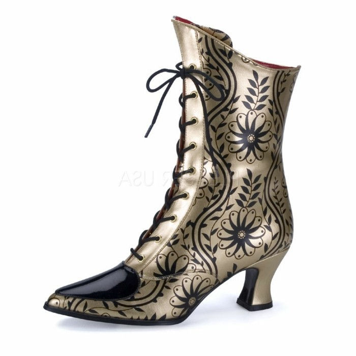 steampunk-shoes-with-high-heels