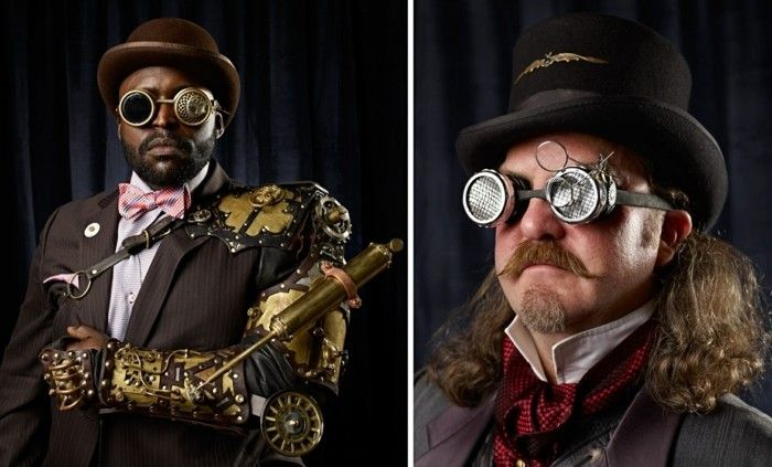 steampunk-cylinder-glasses-tie-fly