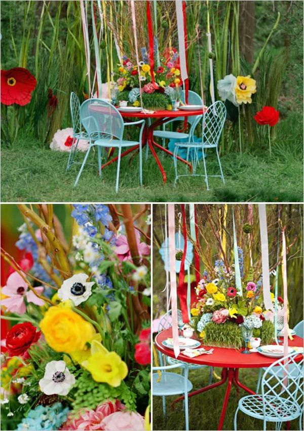 super-cool-ideas-for-a-beautiful-decoration-in-garden