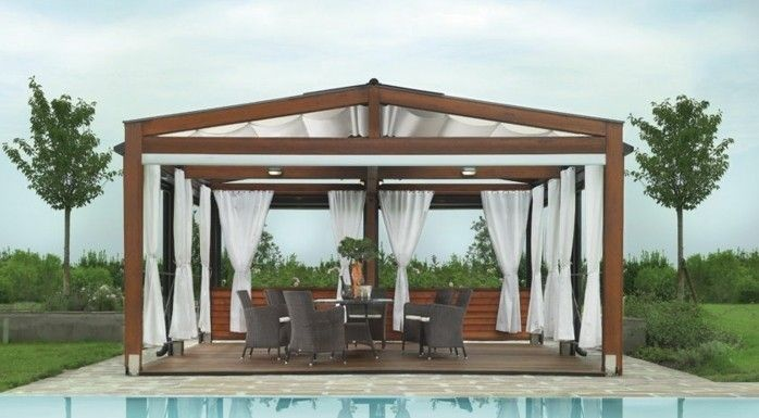 super-nice-model-pergola-of-wood-by-a-luxury-pool