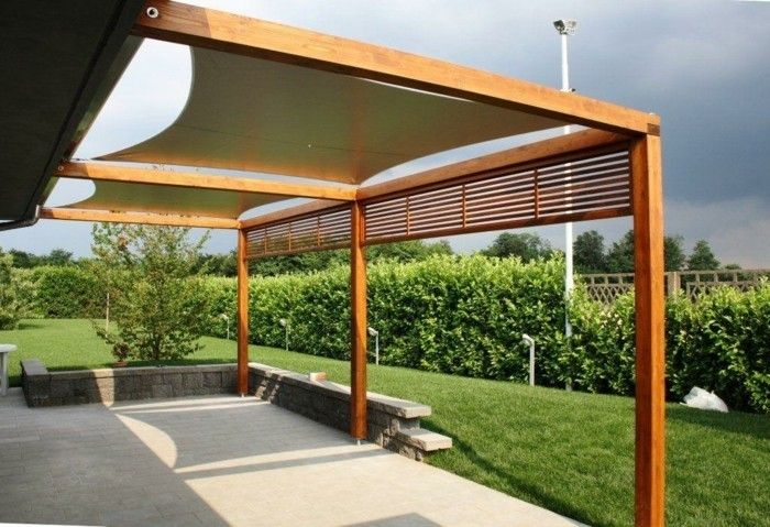 super-great-model-pergola-of-wood-modern-gartengestaltung