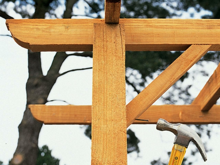 super-great-model-pergola-of-wood-own-build