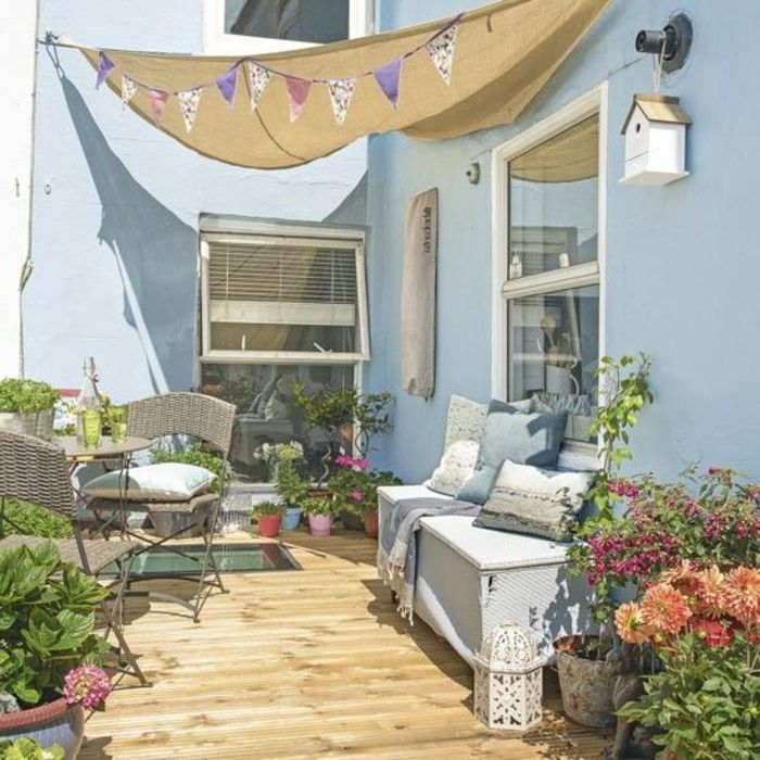 terrace design pictures of small cozy terraces ideas for decorating flowers pillows