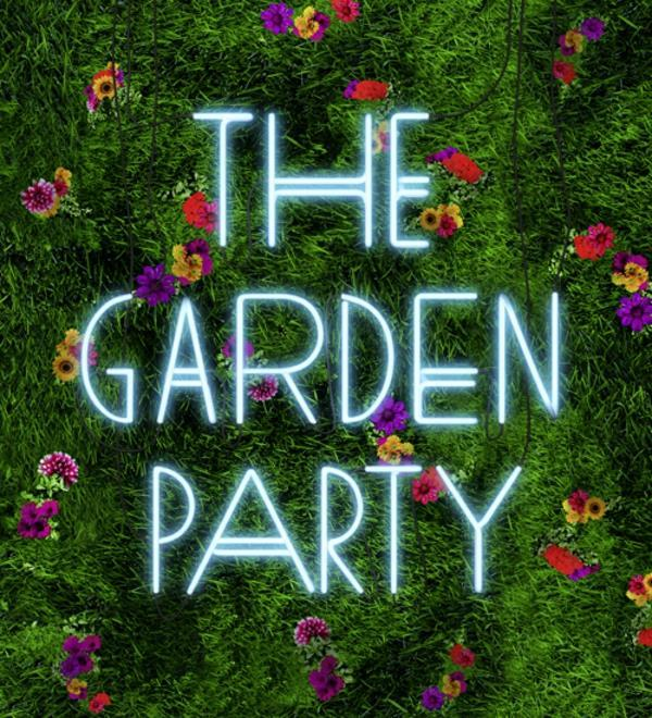 the-garden-party-beautiful-idea-garden-party