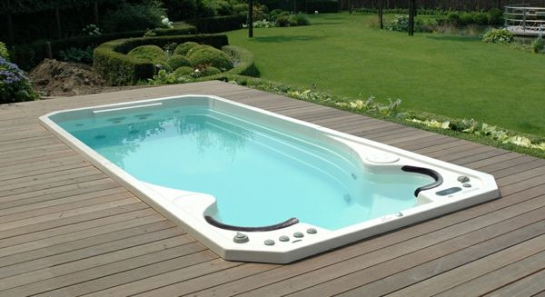 great - ideas-for-the-design-a-perfect-garden-with- Jacuzzi Jacuzzi